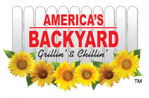 America's Backyard FTL